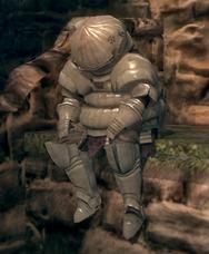 Siegmeyer