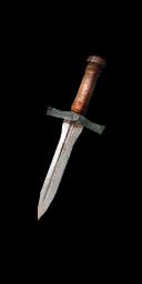 File:Dagger II.png