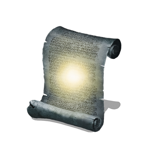 File:Cast Light (DSIII).png