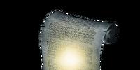 Cast Light (Dark Souls III)