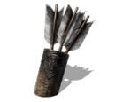 Large Arrow (Dark Souls III)