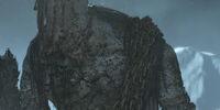 Giant Slave