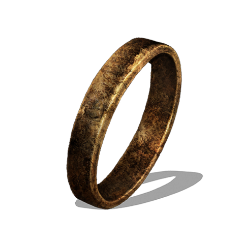 File:Ring of the Sun's First Born.png