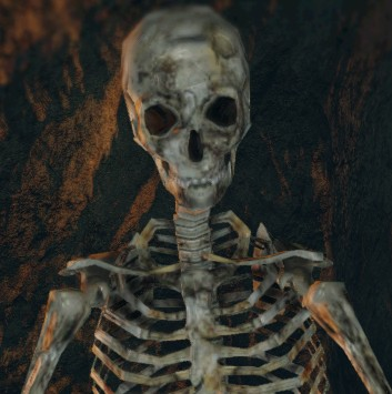 File:Skeleton - 01.jpg