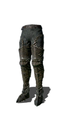 File:Throne Defender Leggings.png