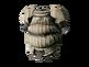 Catarina Armor II