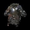 Knight Armor (DSIII)