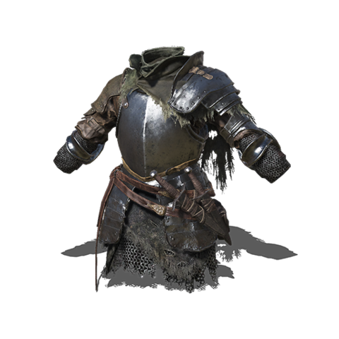 File:Knight Armor (DSIII).png