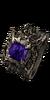 Poisonbite Ring