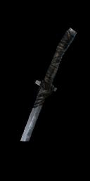 Berserker Blade