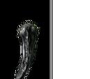 Dragon Tooth (Dark Souls II)