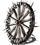 File:Weapon-weapon-bonewheel shield.png