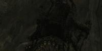 Mounted Overseer