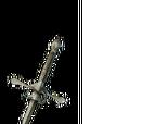 Rapier (Dark Souls II)