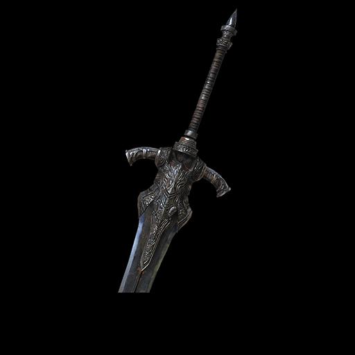 Knight's Greatsword Latest?cb=20160612045124