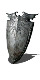 Archdrake Shield