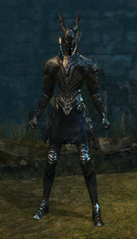 File:Black knight set female.png