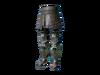 DaSII Elite Knight Leggings