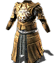 File:Brass Armor.png