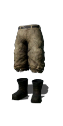 File:Gyrm Warrior Boots.png