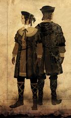 Sorcerer