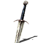 File:Wpn Broadsword.png