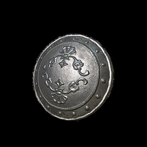 File:Llewellyn Shield (DSIII).png