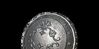 Llewellyn Shield (Dark Souls III)