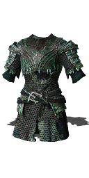 File:Sanctum Knight Armor.png