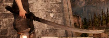 File:Berserker Blade IG.png