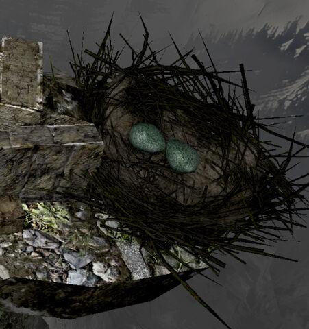 File:Crows nest.jpg