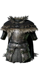 File:King's Armor.png