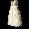 Antiquated Skirt (DSIII)