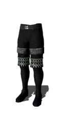 File:Tights of Judgment.png