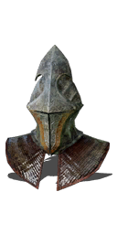 File:Royal Soldier Helmet.png