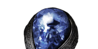 Blue Tearstone Ring (Dark Souls III)