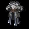 Sunless Armor