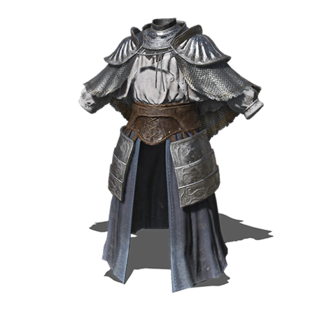 File:Sunless Armor.png