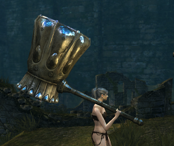 File:Smough hammer ig.png