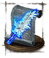 File:Crystal-magic-weapon.png