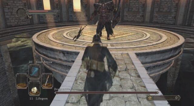 File:Dragonriders arena.jpg