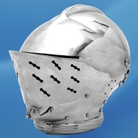 File:Elite Knight Helm Lookalike.jpg