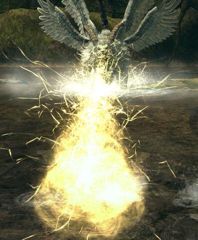 File:Guardian lightning.jpg