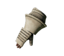 Catarina Gauntlets (Dark Souls II)