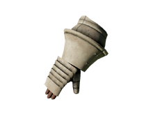 File:Catarina Gauntlets II.png