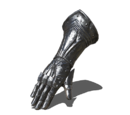 Knight Gauntlets (Dark Souls III)