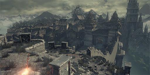 File:Undead Settlement - 01.png