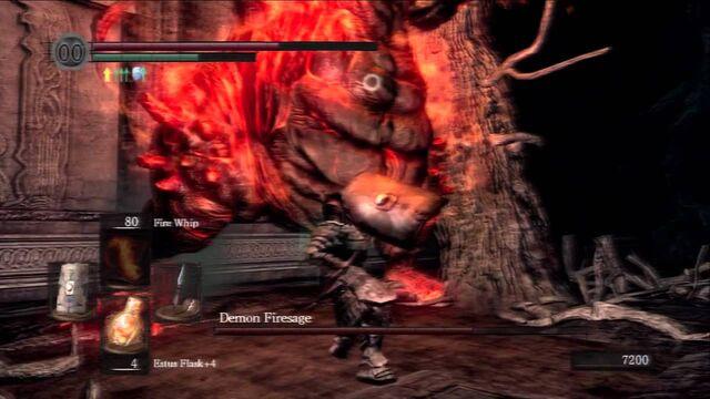 File:Fighting firesage.jpg