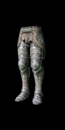 File:Heide Knight Leggings.png