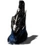 File:Helm of Artorias.png